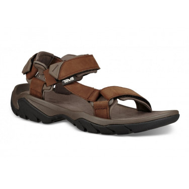 Teva M Terra Fi 5 Universal Leather CARA